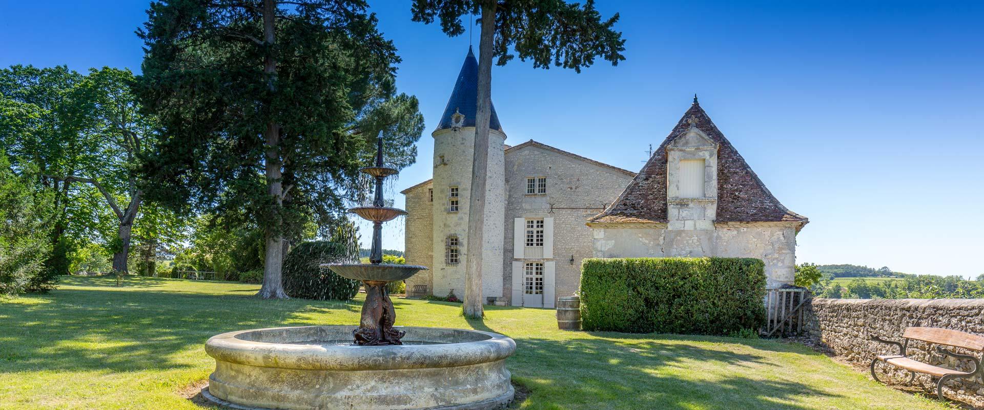 head-home-chateau-de-fayolle-1